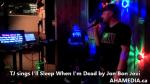 remembering-tj-at-karaoke-shenanigans-15