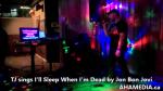 remembering-tj-at-karaoke-shenanigans-16