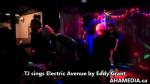 remembering-tj-at-karaoke-shenanigans-18