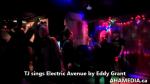 remembering-tj-at-karaoke-shenanigans-19