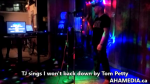 remembering-tj-at-karaoke-shenanigans-2