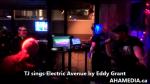 remembering-tj-at-karaoke-shenanigans-20