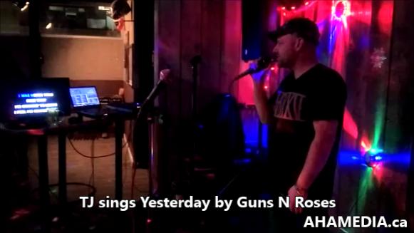 remembering-tj-at-karaoke-shenanigans-21