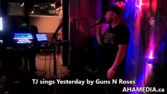 remembering-tj-at-karaoke-shenanigans-22
