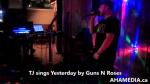 remembering-tj-at-karaoke-shenanigans-23