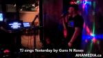 remembering-tj-at-karaoke-shenanigans-24