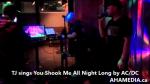 remembering-tj-at-karaoke-shenanigans-26