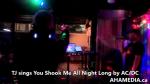 remembering-tj-at-karaoke-shenanigans-27