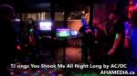remembering-tj-at-karaoke-shenanigans-28