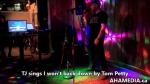 remembering-tj-at-karaoke-shenanigans-4