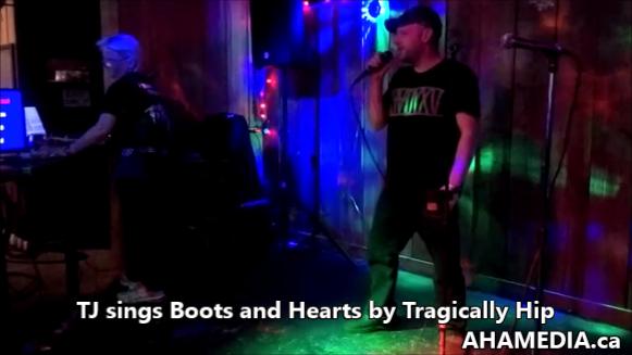 remembering-tj-at-karaoke-shenanigans-6