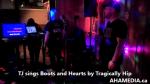 remembering-tj-at-karaoke-shenanigans-7