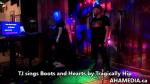 remembering-tj-at-karaoke-shenanigans-8