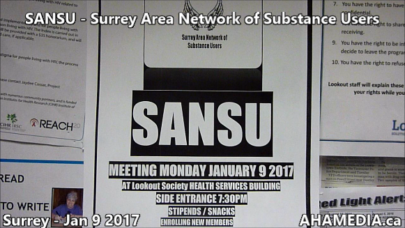 sansu-surrey-area-network-of-substance-users-meeting-on-jan-9-2017-1
