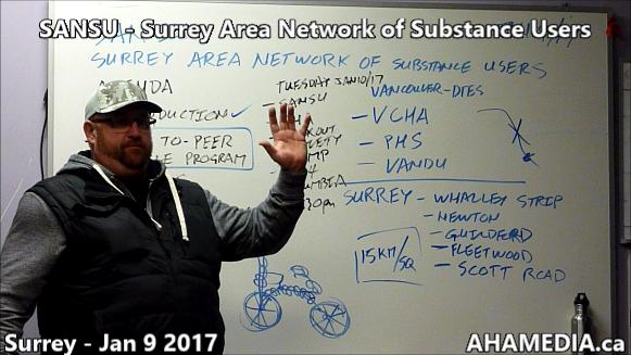 sansu-surrey-area-network-of-substance-users-meeting-on-jan-9-2017-10