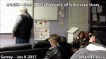sansu-surrey-area-network-of-substance-users-meeting-on-jan-9-2017-13