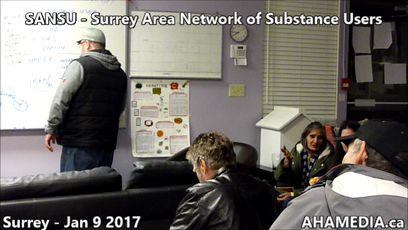 sansu-surrey-area-network-of-substance-users-meeting-on-jan-9-2017-13