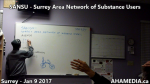 sansu-surrey-area-network-of-substance-users-meeting-on-jan-9-2017-14