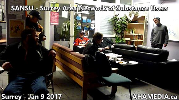 sansu-surrey-area-network-of-substance-users-meeting-on-jan-9-2017-15
