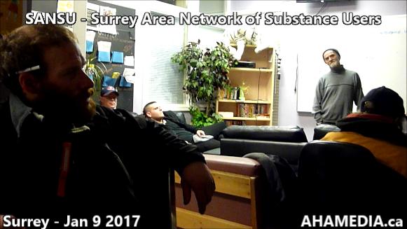 sansu-surrey-area-network-of-substance-users-meeting-on-jan-9-2017-16