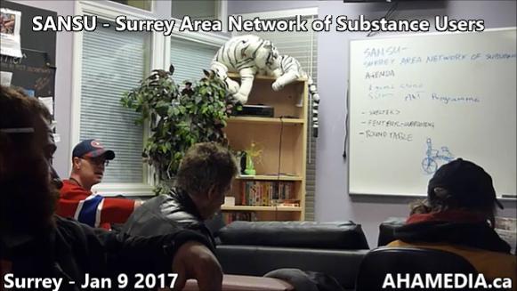 sansu-surrey-area-network-of-substance-users-meeting-on-jan-9-2017-19