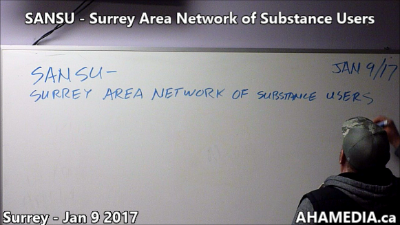 sansu-surrey-area-network-of-substance-users-meeting-on-jan-9-2017-2