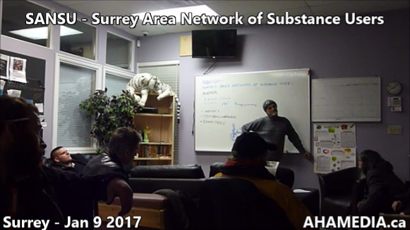 sansu-surrey-area-network-of-substance-users-meeting-on-jan-9-2017-20
