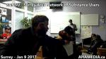 sansu-surrey-area-network-of-substance-users-meeting-on-jan-9-2017-21