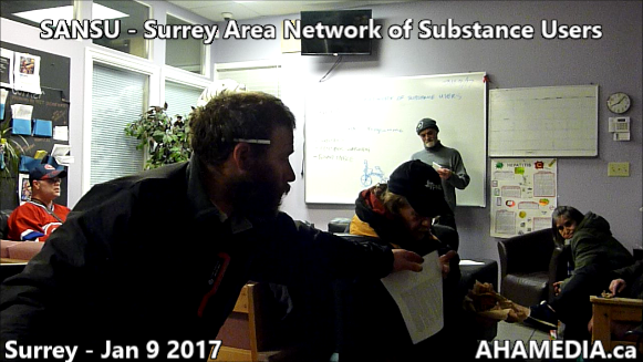 sansu-surrey-area-network-of-substance-users-meeting-on-jan-9-2017-21