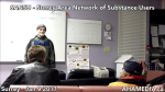 sansu-surrey-area-network-of-substance-users-meeting-on-jan-9-2017-22