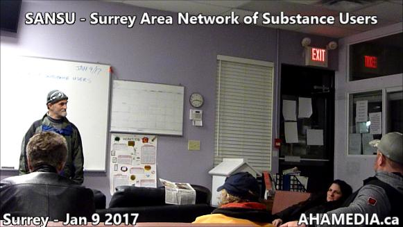 sansu-surrey-area-network-of-substance-users-meeting-on-jan-9-2017-23