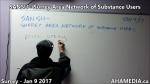 sansu-surrey-area-network-of-substance-users-meeting-on-jan-9-2017-24