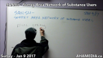 sansu-surrey-area-network-of-substance-users-meeting-on-jan-9-2017-24