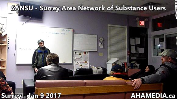 sansu-surrey-area-network-of-substance-users-meeting-on-jan-9-2017-25