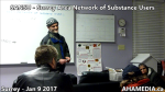 sansu-surrey-area-network-of-substance-users-meeting-on-jan-9-2017-26