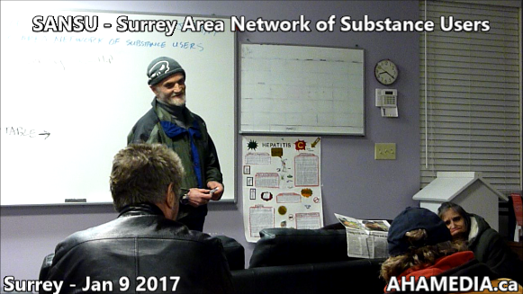 sansu-surrey-area-network-of-substance-users-meeting-on-jan-9-2017-26