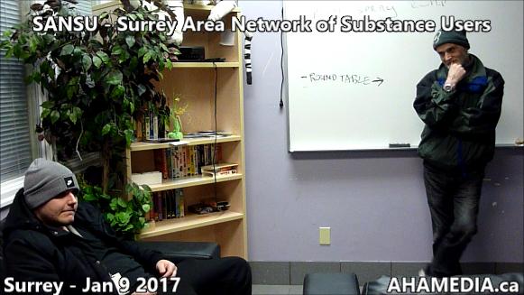 sansu-surrey-area-network-of-substance-users-meeting-on-jan-9-2017-27