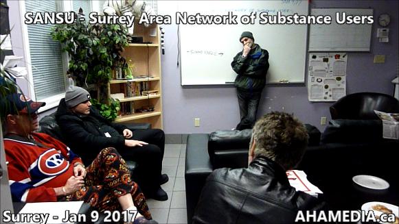sansu-surrey-area-network-of-substance-users-meeting-on-jan-9-2017-28