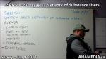 sansu-surrey-area-network-of-substance-users-meeting-on-jan-9-2017-3