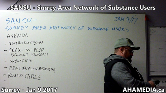 sansu-surrey-area-network-of-substance-users-meeting-on-jan-9-2017-3