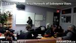 sansu-surrey-area-network-of-substance-users-meeting-on-jan-9-2017-30