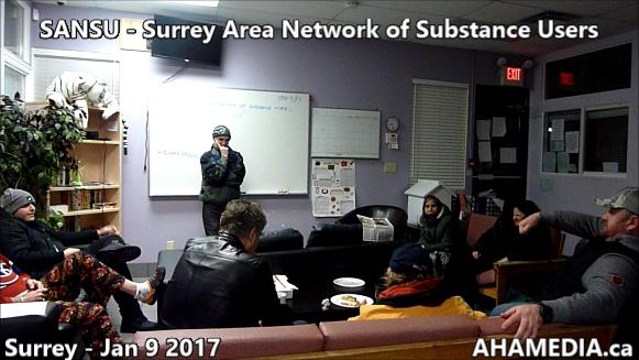 sansu-surrey-area-network-of-substance-users-meeting-on-jan-9-2017-31