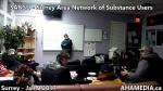 sansu-surrey-area-network-of-substance-users-meeting-on-jan-9-2017-32