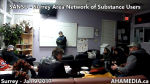 sansu-surrey-area-network-of-substance-users-meeting-on-jan-9-2017-32