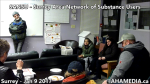 sansu-surrey-area-network-of-substance-users-meeting-on-jan-9-2017-33