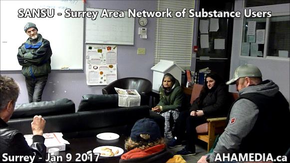 sansu-surrey-area-network-of-substance-users-meeting-on-jan-9-2017-33
