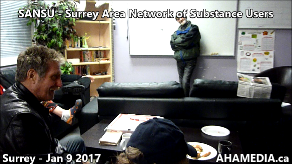 sansu-surrey-area-network-of-substance-users-meeting-on-jan-9-2017-34