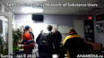 sansu-surrey-area-network-of-substance-users-meeting-on-jan-9-2017-35