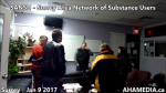sansu-surrey-area-network-of-substance-users-meeting-on-jan-9-2017-36