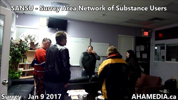 sansu-surrey-area-network-of-substance-users-meeting-on-jan-9-2017-36